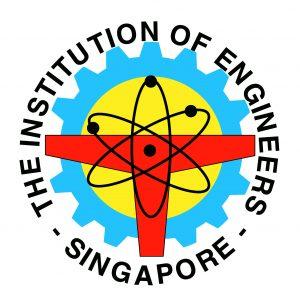 Asean Federation Of Engineering Organisations Afeo